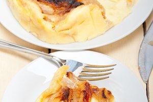 pears pie cake 022.jpg