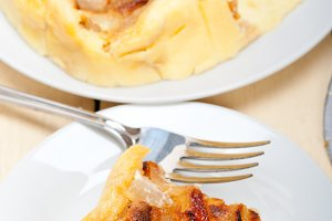 pears pie cake 021.jpg