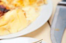 pears pie cake 023.jpg