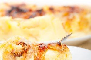 pears pie cake 026.jpg
