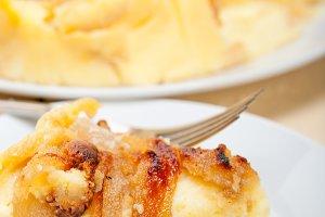 pears pie cake 027.jpg