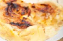 pears pie cake 028.jpg