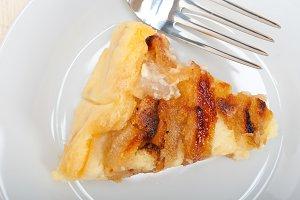 pears pie cake 030.jpg