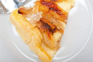 pears pie cake 032.jpg