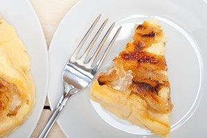 pears pie cake 035.jpg