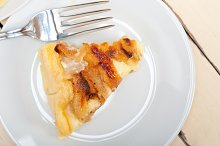 pears pie cake 036.jpg