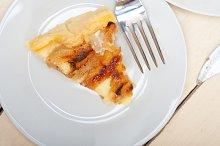 pears pie cake 038.jpg