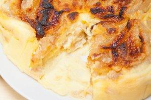 pears pie cake 040.jpg
