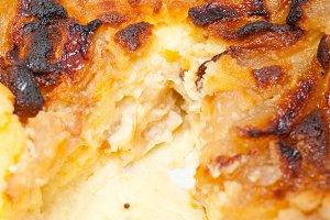 pears pie cake 039.jpg