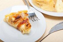 pears pie cake 041.jpg