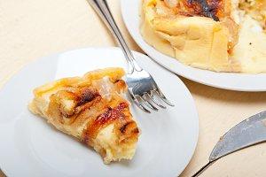 pears pie cake 042.jpg