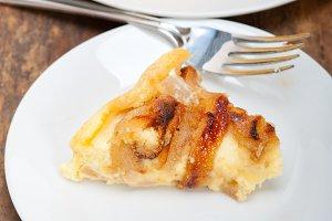 pears pie cake 043.jpg