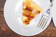 pears pie cake 047.jpg