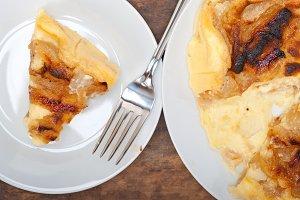 pears pie cake 046.jpg