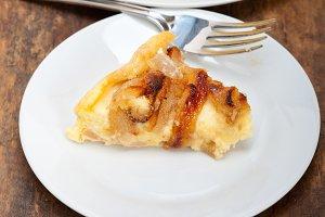 pears pie cake 045.jpg