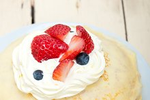 pancake dessert cake 010.jpg