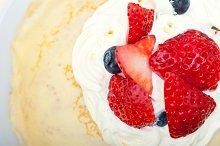 pancake dessert cake 014.jpg