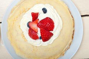 pancake dessert cake 012.jpg