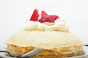 pancake dessert cake 015.jpg