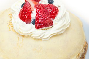 pancake dessert cake 016.jpg