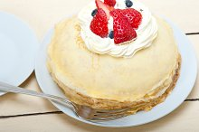 pancake dessert cake 018.jpg