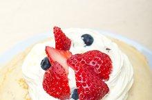 pancake dessert cake 017.jpg
