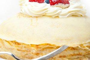 pancake dessert cake 019.jpg