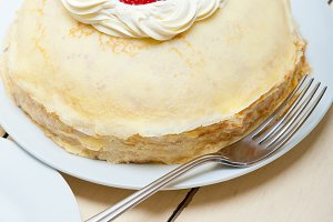 pancake dessert cake 020.jpg