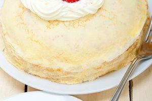 pancake dessert cake 021.jpg
