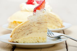 pancake dessert cake 023.jpg