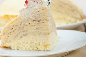 pancake dessert cake 025.jpg