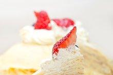pancake dessert cake 024.jpg