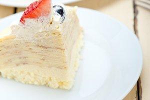 pancake dessert cake 026.jpg