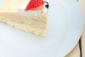 pancake dessert cake 027.jpg