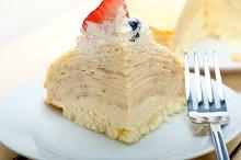 pancake dessert cake 029.jpg
