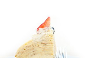 pancake dessert cake 031.jpg