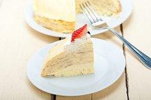 pancake dessert cake 032.jpg