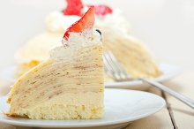 pancake dessert cake 034.jpg