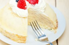 pancake dessert cake 033.jpg