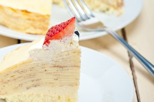 pancake dessert cake 035.jpg