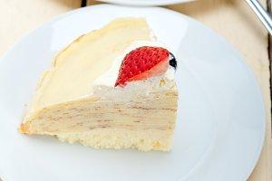 pancake dessert cake 037.jpg
