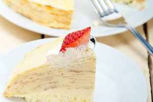 pancake dessert cake 036.jpg