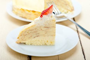 pancake dessert cake 039.jpg