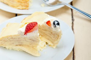 pancake dessert cake 042.jpg