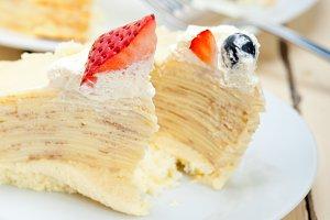 pancake dessert cake 043.jpg