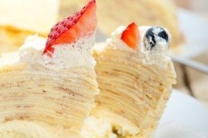 pancake dessert cake 044.jpg