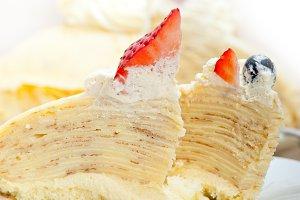 pancake dessert cake 045.jpg