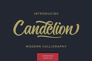 Candelion Script