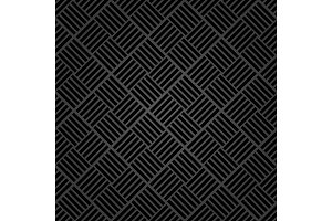 Seamless background for your designs