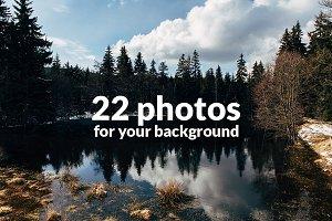 Photowalk - 22 photos